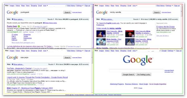 googlex4