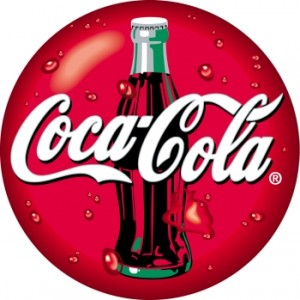 Descubra a receita por trás da Coca Cola