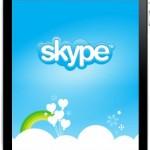 ipad-skype-app
