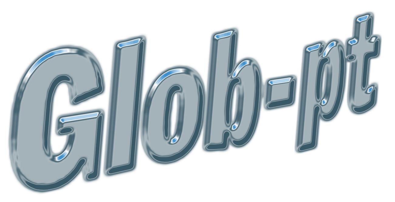 globo_pt-copy.jpg