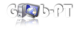 main-bg-copy.jpg