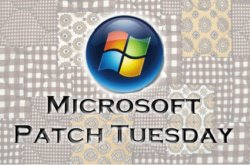 patch-tuesday.jpg