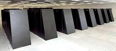 super-computer.jpg