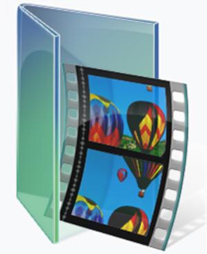 vista-codec-package.jpg