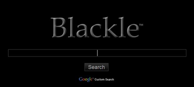 blackle.png