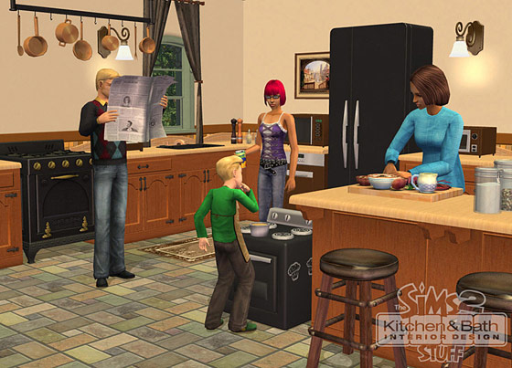 kitchen-bath-interior-design-stuff.jpg