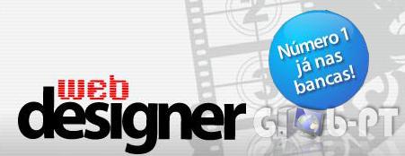revista-webdesigner.jpg