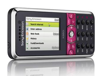 sony-ericsson-k660i.jpg