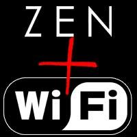 zen-wifi.jpg