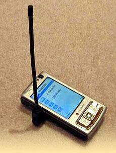 antena-n95.jpg