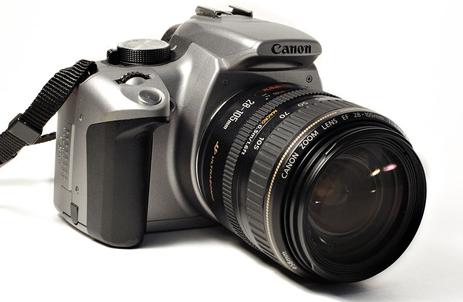 canon-xt.jpg