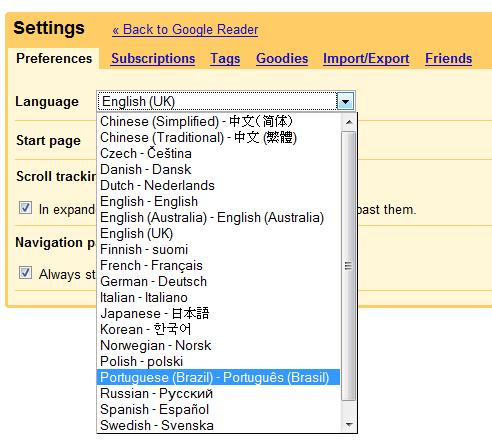 google-reader-setings.jpg