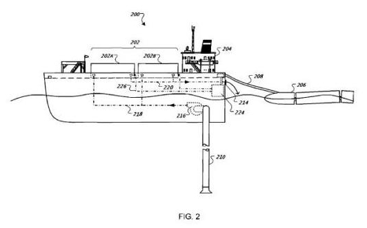 patente-google