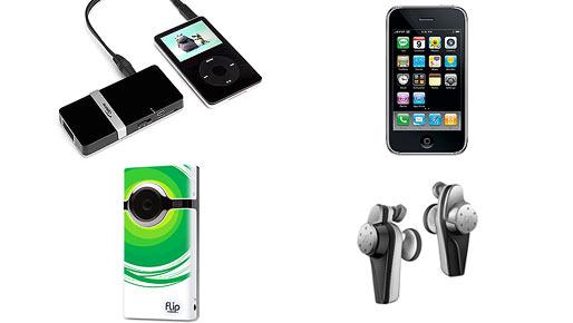 top-ten-gadgets-2008-terra