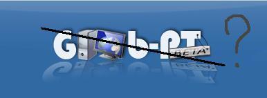 escolha_logotipo