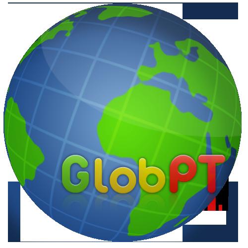 globptv1a