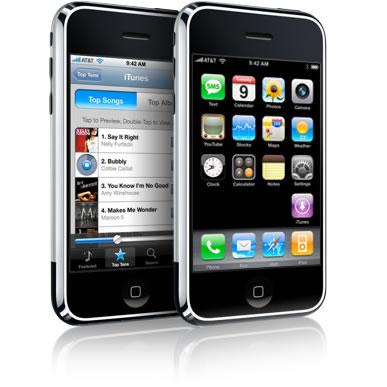 iphone 3g desbloquear iphone 3g