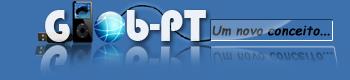 logo_glob-pt_ipod-copy
