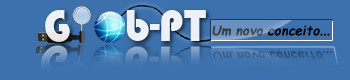 logo_glob-pt_lupa-copy