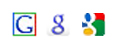 FaviconsGoogle