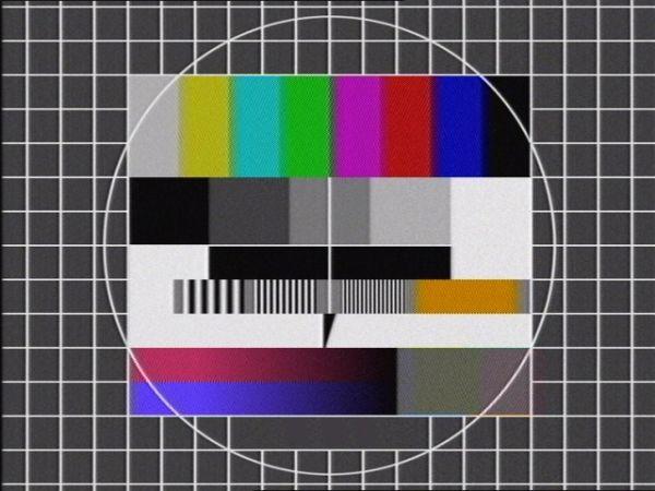 novo-canal-de-televisao