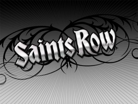 saints_row_logo_qjpreviewth