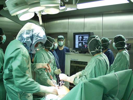 sala-operatoria