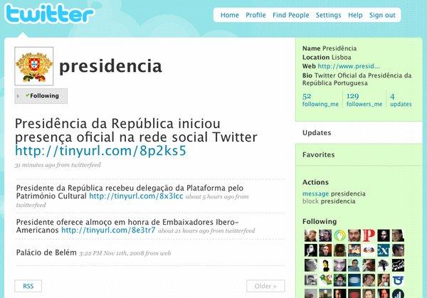twitterpresidencia1