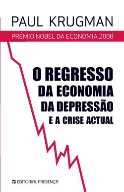 livro_regresso_economia_da:depressao