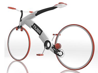 bicicletafuturo