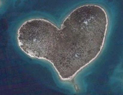 islandlove