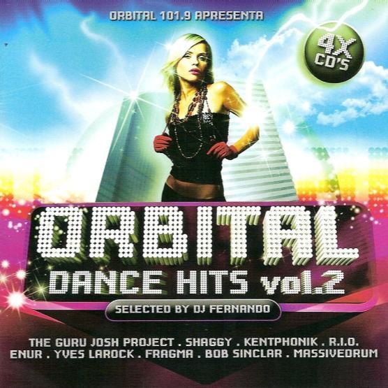 orbital-dance-hits-vol-2