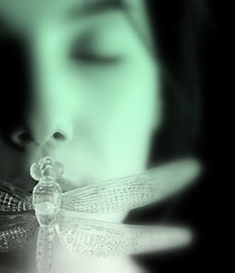 silencio-1