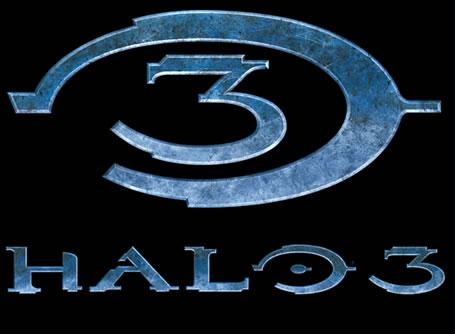 halo3_logo