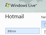 live_hotmail