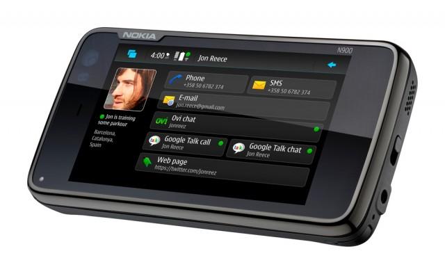 Nokia_N900_20-640x394