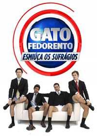 Gato-Fedorento3