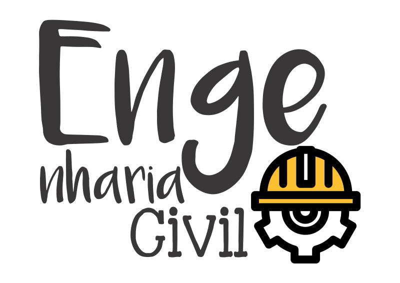 curso engenharia civil