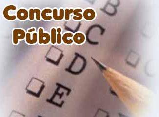 Concurso Público Procurador do Estado
