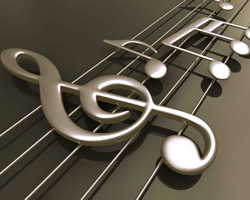 escolas de musica sp