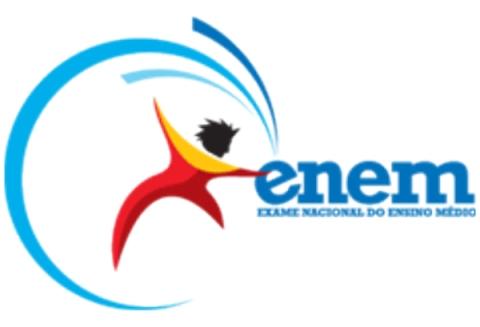 enem-2010