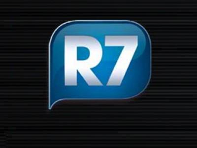 r7_com_br