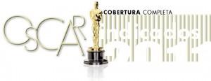 Nomeados dos Oscares 2011