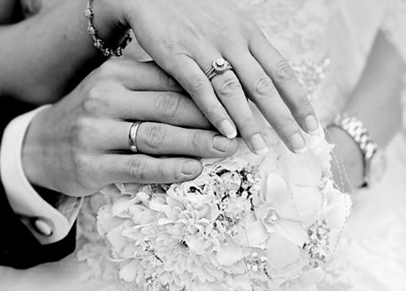 Frases Bonitas Para Casamento