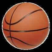 regras básicas do basquetebol