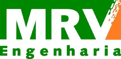 Reclamações contra construtora MRV
