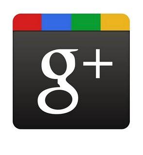 Google Plus: Sucesso?