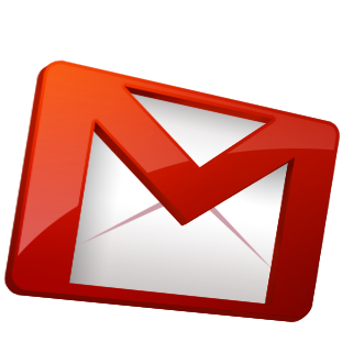 logo do gmail
