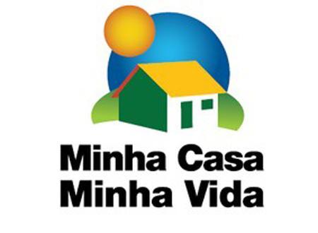 Financiamento de uma casa através do banco caixa economica
