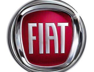 Saiba como trabalhar na Fiat através do programa para novos engenheiros.